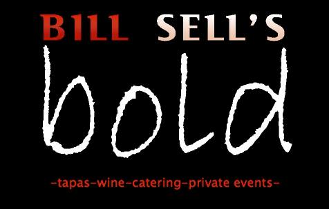 bill sell s bold american entrees and small plates altoona pa